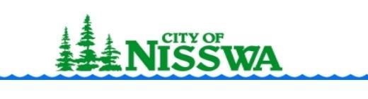 City of Nisswa, MN