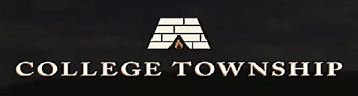 College Township Water Authority, PA