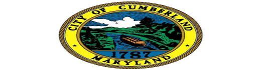 City of Cumberland, MD