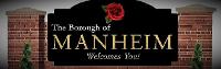 Manheim Borough, PA