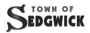 Town of Sedgwick, CO