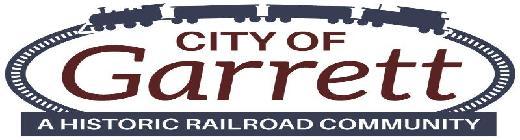 City of Garrett, IN