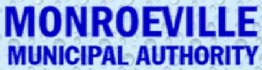 Monroeville Municipal Authority, PA