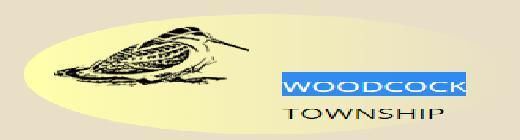 Woodcock Township, PA