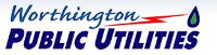 Worthington Public Utilities, MN