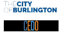 City of Burlington, VT - CEDO