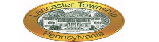 Lancaster Township, PA